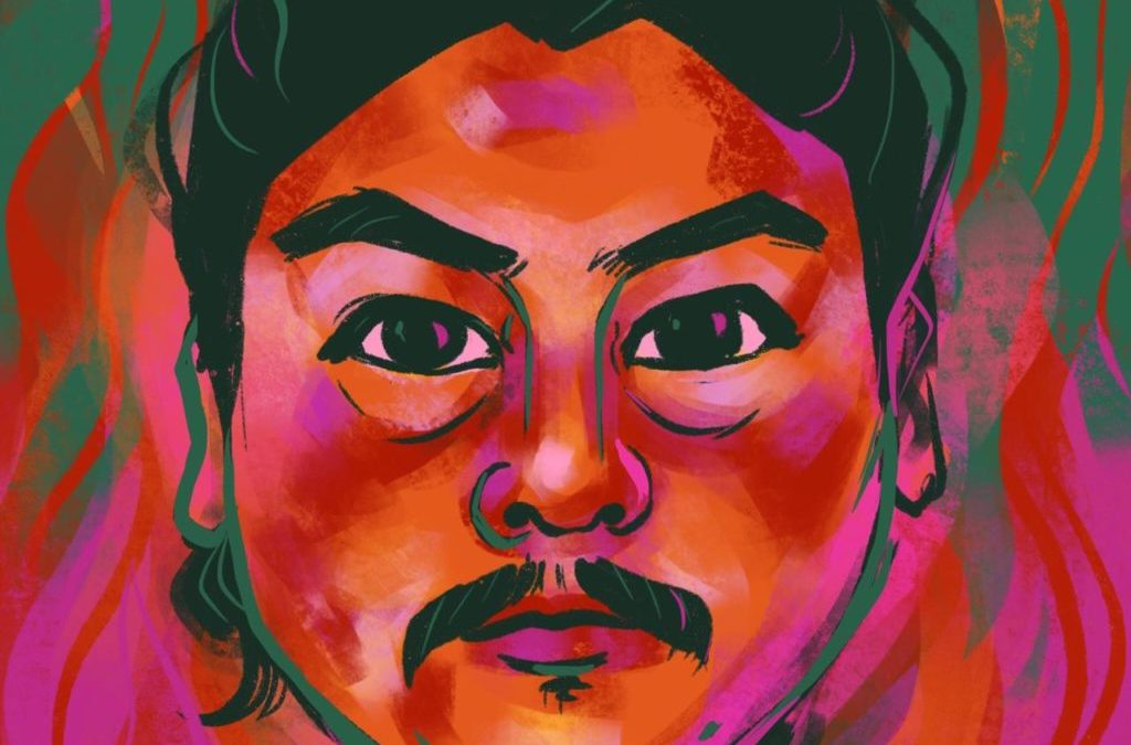 Comunicado de Sidarte Araucanía sobre la muerte del comunero mupuche Camilo Catrillanca