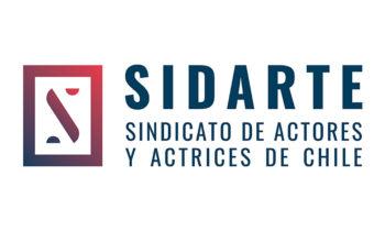 2° Entrega de cajas de alimentos para socias y socios SIDARTE
