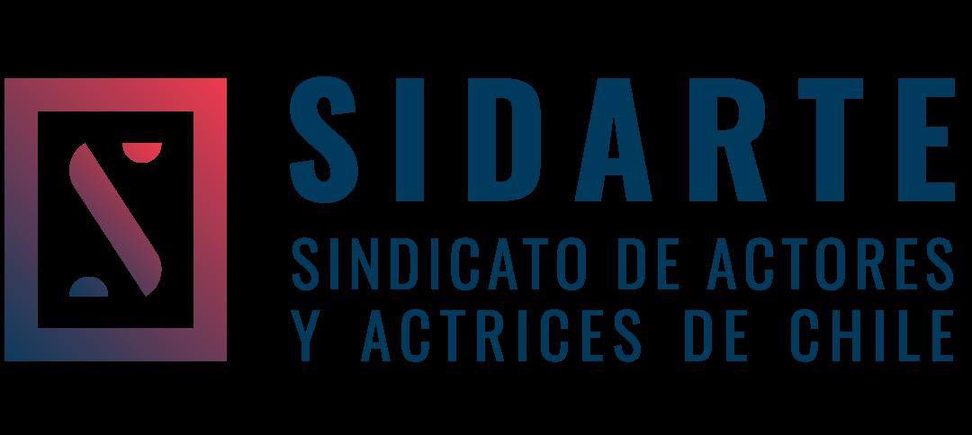 Carta a Consuelo Valdés Chadwick, Ministra de las Culturas, Las Artes y el Patrimonio (27 de agosto de 2020)