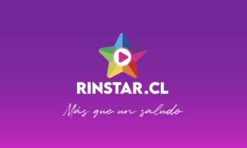 ¡Sidarte y Rinstar se unen en un nuevo convenio!